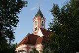 thumbnail - Pfarrkirche Krumbach