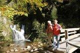 thumbnail - Wasserfälle Allerheiligen