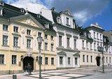 thumbnail - Vogtlandmuseum