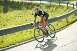 thumbnail - Rennrad Tour 4