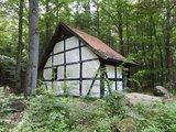 thumbnail - Schweinehirtenhaus Wiedensahl
