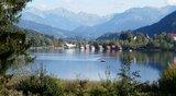 thumbnail - Großer Alpsee