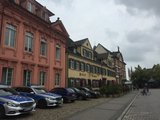 thumbnail - Historisches Rathaus