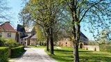 thumbnail - Kloster Herzebrock
