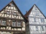 thumbnail - Fachwerkstatt Eppingen