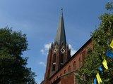 thumbnail - Kirche Hansestadt Buxtehude
