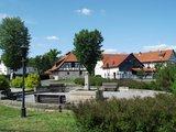 thumbnail - Dorfmitte Seidingstadt