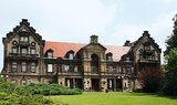 thumbnail - Schlosshotel Nebra