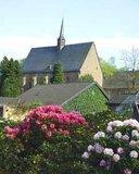 thumbnail - Kloster Marienthal