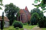 thumbnail - Kirche Groß Mohrdorf (2)