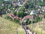 thumbnail - Spitzhaustreppe