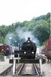 thumbnail - Kandertalbahn