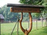 thumbnail - Tiergehege der Stadt Greiz am Waldhaus