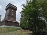 thumbnail - Kapellenbergturm