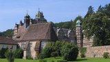 thumbnail - Schloss Hämelschenburg Kapelle