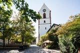 thumbnail - Alte Stadtkirche St. Michael Schopfheim
