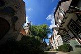 thumbnail - Dorfkern Bockhorst