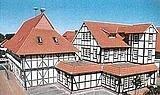 thumbnail - Museum Obernfeld