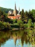 thumbnail - Ritterstiftskirche