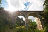 thumbnail - Viadukt Reichenstein