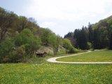 thumbnail - Hütte Ugental