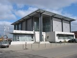 thumbnail - Industrie Museum Lohne