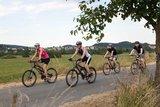 thumbnail - Radfahren in Medebach