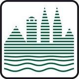 thumbnail - Logo Mulde-Elbe-Radroute