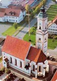 thumbnail - Kirche St. Stephanus, Haselbach