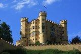 thumbnail - Schloss Hohenschwangau