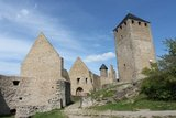 thumbnail - Oberburg Burg Lichtenberg