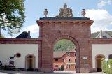 thumbnail - Neckargemünd