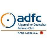 thumbnail - ADFC Logo Lippe