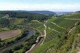 thumbnail - Naturschutzgebiet Wiltinger Saarbogen (5)