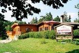 thumbnail - Camping & Restaurant