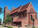 thumbnail - Kirche St Laurentius/St. Nicolai(Quelle www.sandau.de)