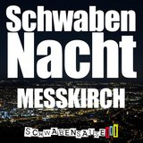 thumbnail - SchwabenNacht Meßkirch