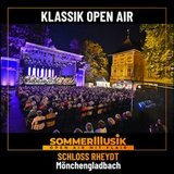 thumbnail - KLASSIK OPEN AIR 2021