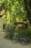 thumbnail - Biergarten Schloss Ratzenhofen