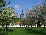 thumbnail - Kirche Saathain