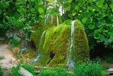 thumbnail - Wasserfall Dreimühlen