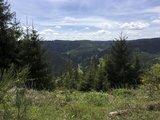 thumbnail - Aussicht Heimenhöhe ins Wolftal