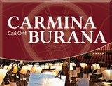 thumbnail - Carmina Burana 2021