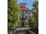 thumbnail - Wasserschloss