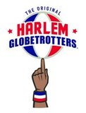 thumbnail - THE HARLEM GLOBETROTTERS