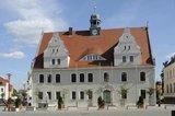 thumbnail - Rathaus in Doberlug-Kirchhain