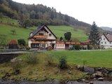 thumbnail - Haus im Schwarzwald