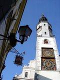 thumbnail - Rathausturm, Görlitz