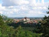 thumbnail - Rundwanderung Quedlinburg