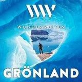 thumbnail - WunderWelten: Grönland